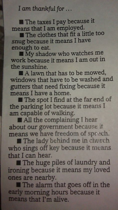 Opens my eyes....