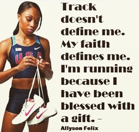 Cross Country Running Trails: Real Deal Trials - Faith Faith Faith Welcome to our website, We hope you are satisfied with the content we offer. Track Quotes, Running Quotes, Sport Quotes, Running Motivation, Fitness Motivation, Nike Quotes, Running Memes, Running Track, Running Workouts