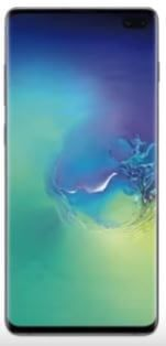 How To Change Home Screen Wallpaper On Galaxy S10 Plus S10 S10e Bestusefultips In 2020 Screen Wallpaper Galaxy Homescreen