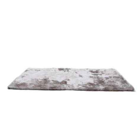 Valencia Grey Area Rug Leader Lifestyle Rug Size Rectangle 100 X 150cm Blue Grey Rug Black And Grey Rugs Grey Area Rug