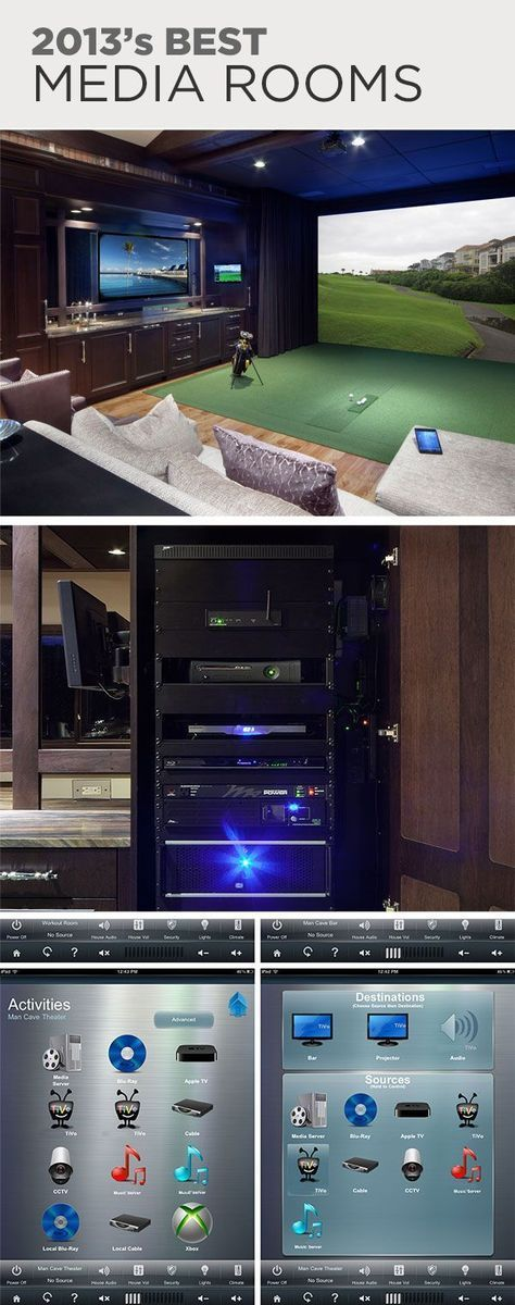 Control Room Furniture Property 7 best control room design project examples | fountainhead control