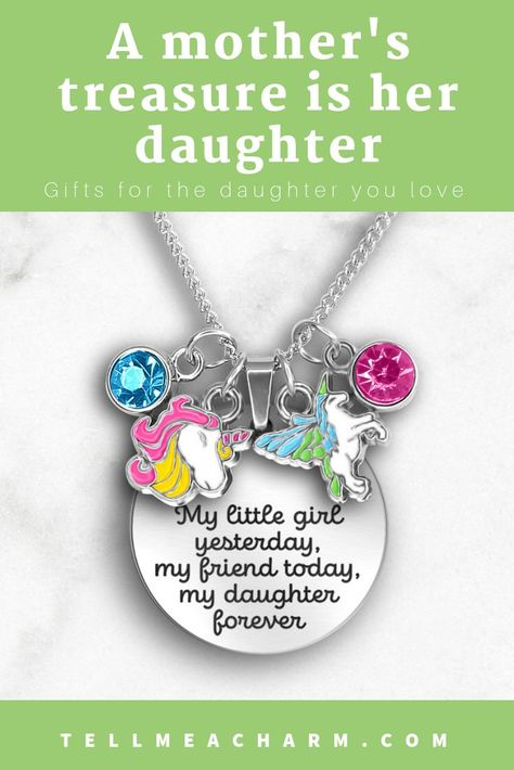 List of sentimental gifts for dad from daughter daddys girl