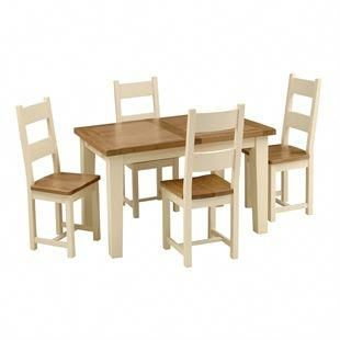 Super Wooden Furniture Clearance Sale Oak Solid Wood And White Download Free Architecture Designs Philgrimeyleaguecom