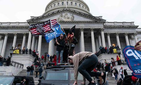 700 History Politics Ideas In 2021 History Historical Politics