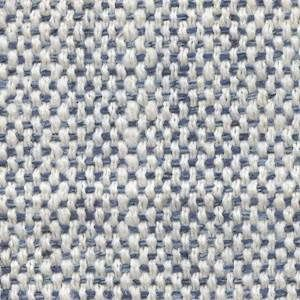 Journey Blue Woven Upholstery Fabric This Upholstery Weight Fabric Is Suited For Uses Requiring A More Durable Fa Upholstery Fabric Cushion Fabric Couch Fabric