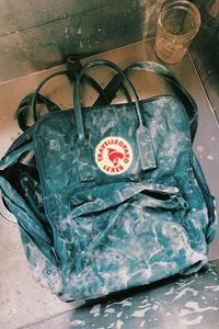 backpacks brands for school