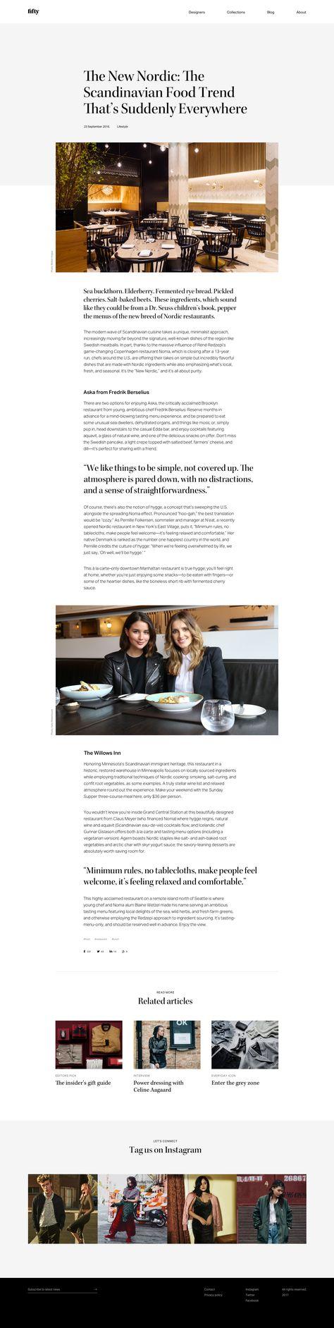 blog_design_single_by_ana_sakac_.png by Ana Sakač
