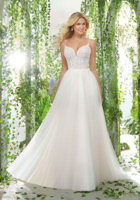 Phila Wedding Dress Morilee Wedding Dresses Bridal Wedding