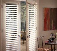 sliding door wood blinds sliding door wood blinds b dmbs co