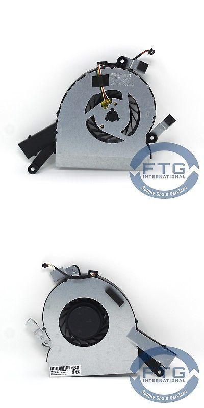 Fan Heat Sink Brackets And Accs 170078 939236 001 Fan Mascator