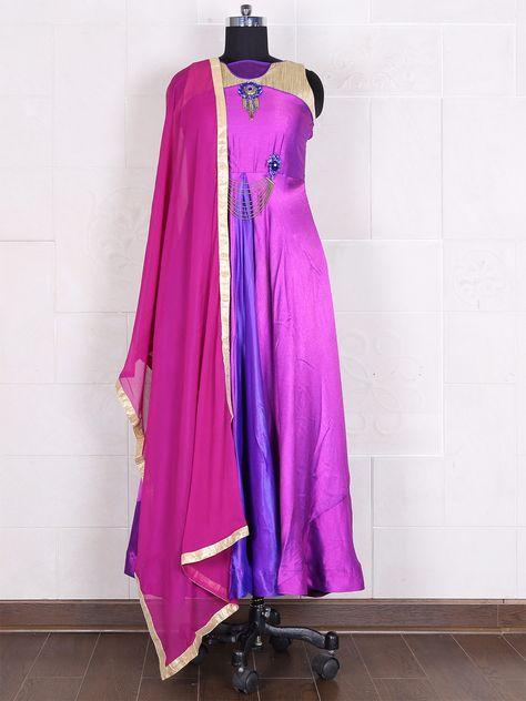 8d4117218894a6 List of Pinterest raw silk kurta suits products pictures & Pinterest raw  silk kurta suits products ideas