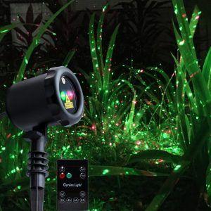 Top 10 Best Outdoor Laser Christmas Light Projectors In 2019 Reviews With Images Christmas Light Projector Laser Christmas Lights Laser Christmas Lights Projectors