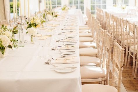 Weddings At Pynes House Marquee Venues West London