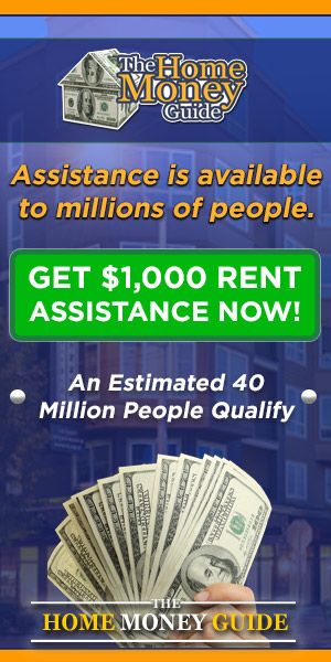 Need Help Paying Your Rent This Month Use Home Money Guide To Find Help Today Guide Money Rent