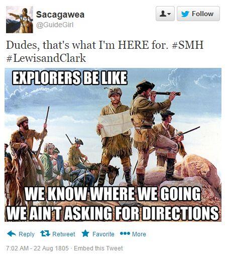 69d85205a451da593fe35e786625390a 117 best classroom meme images on pinterest classroom memes,History Memes Twitter