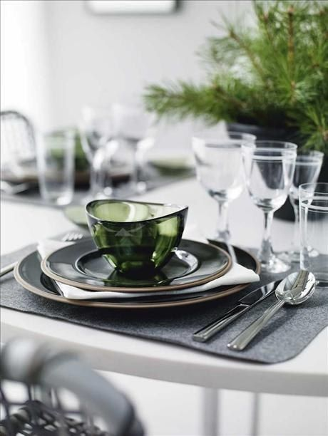 Kitchen Dining Shop Amazon Ad Dining Table Accessories Dining Table Setting Dining Table Decor