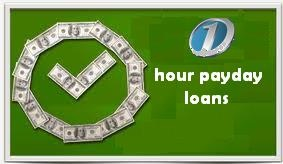 Money 3 bad credit loans image 1