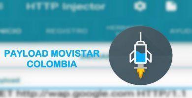 Internet Gratis Movistar 2020 Mundial Todo Ilimitado 4g