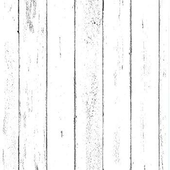 White Wood Wallpaper Wood Peel And Stick Wallpaper Contact Paper Or Wall Paper Removable Wallpap Wood Wallpaper Wood Plank Wallpaper Wood Grain Wallpaper