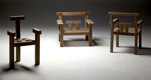 Royal Botania Black Label Gartenmobel Lounge Tisch Design