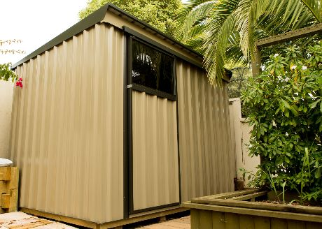 Gary S Garden Sheds Has A Huge Choice Of Garden Sheds For Sale In Nz Cedar And Pinehaven Shed Ranges All Brands Of S Sheds For Sale Shed Garden Sheds For Sale
