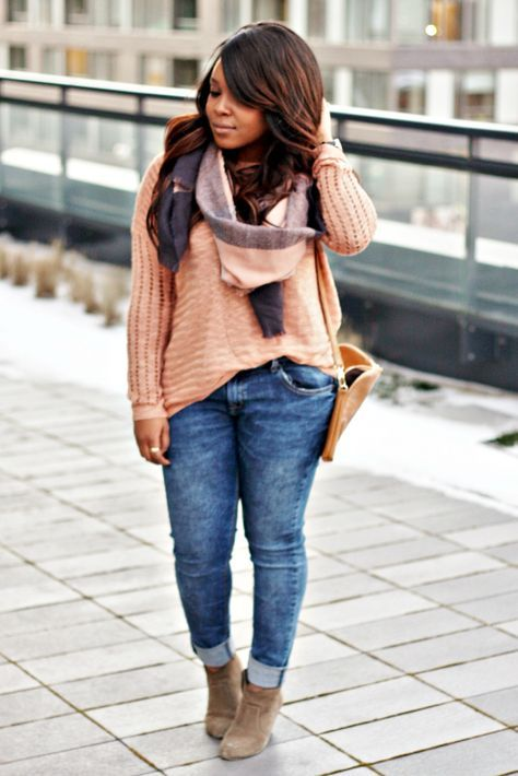 Best Outfit Styles For Women - Fashion Trends