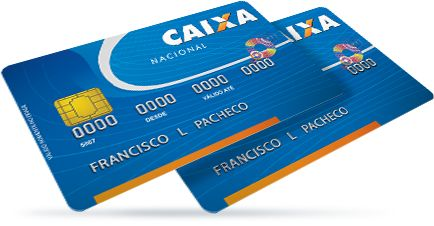 Fatura Mastercard Caixa Cartao Fatura 2ª Via Pagamento