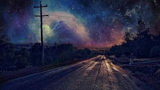 تحميل اجمل خلفيات كمبيوتر 4k Wallpapers 1080p 2020 Night Sky Wallpaper Night Sky Photography Starry Night Wallpaper