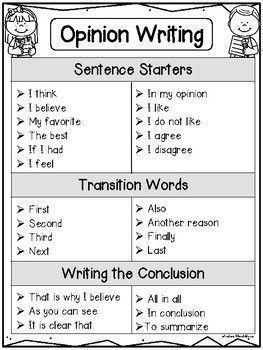 41 Best Opinion Writing Kindergarten Ideas In 2021 Opinion Writing Kindergarten Writing Classroom Writing