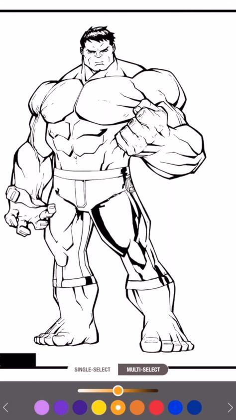 Hulk  Ok 👍 €:);€8;€)3€€.&373) you m