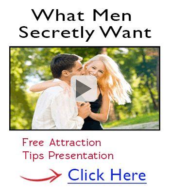 Understanding How Men Think In A Relationship