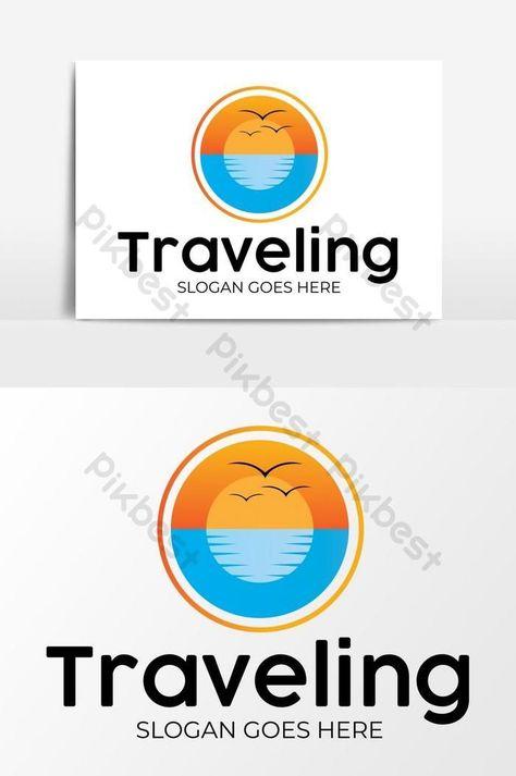 travel logo design graphics #travel #logo #design #travel \ travel logo design . travel logo design ideas . travel logo design inspiration . travel logo design graphics . travel logo design symbols . travel logo design identity branding . travel logo design modern . travel logo design adventure