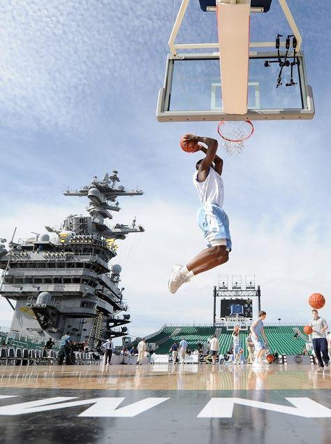 360 Basketball Dreams Ideas Basketball Basketball Quotes Basketball Is Life