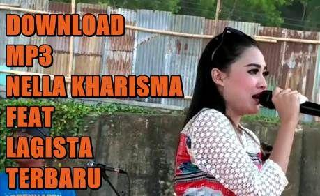 Download Mp3 Lagu Lagu Nella Kharisma Album Lagista 2019 Lagu