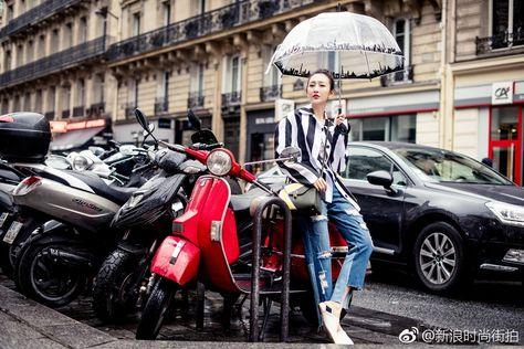 [Feature] Photoshoot round-up: Yang Zi, Ethan Ruan, Liu