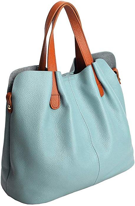 Womens Fantasy Funny Leather Handbags Purses Shoulder Tote Satchel Bags