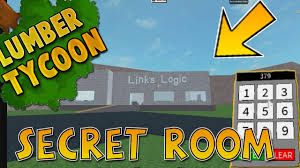 Image result for lumber tycoon 2 | LUMBER TYCOON 2