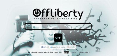 Offliberty Descarga Videos Largos Y Música De Youtube En Mp4 O Mp3 Descargar Video Videos De Youtube Videos
