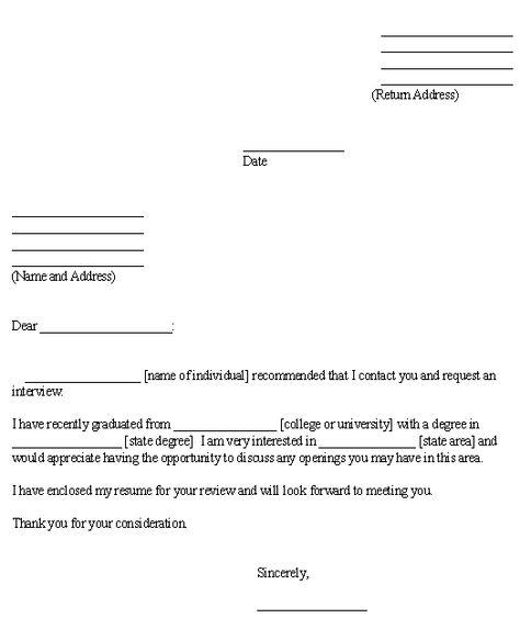 Employment Template Employment Legal Forms Pinterest - severance agreement template
