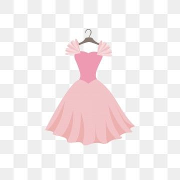 Lady Skirt Ladies Dress Dress Clothes Clothes Clipart Ladies Clothes Clothes Style Png And Vector With Transparent Background For Free Download Dress Vector Ladies Pink Dress Dress Logo
