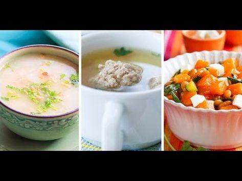 диета при изжоге правильное питание зож