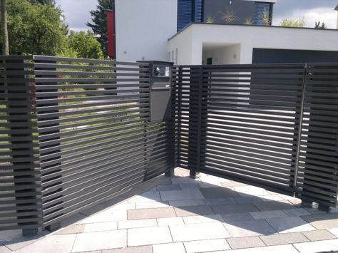 Designer Metall Carports günstige Matall Carports aus Stahl