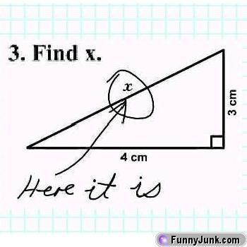 See?  Math isn't hard!