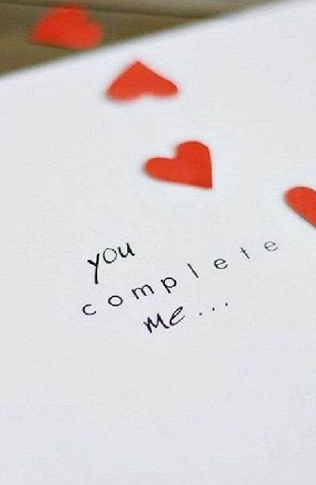 Valentines day messages for her. #ILoveYouQuotes #RelationshipQuotes