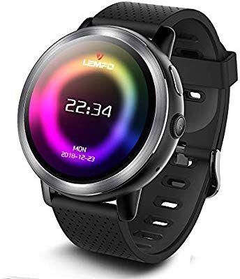 images?q=tbn:ANd9GcQh_l3eQ5xwiPy07kGEXjmjgmBKBRB7H2mRxCGhv1tFWg5c_mWT Smartwatch Lte Sim