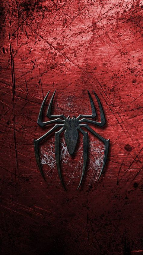 Spiderman - Marvel Wallpapers HD For iPhone/Android