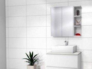 Gloss White Wall Tile White Tile Bathroom Walls White Bathroom Tiles White Wall Tiles