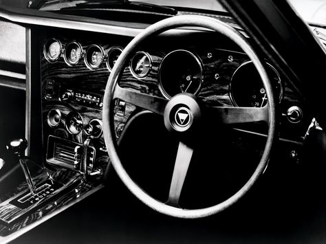 Ferrari #car #interior #oldschool #fancy #old #sport #power - reddy küchen fellbach
