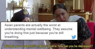 Image Result For Indian Parents Are The Worst Can You Be Understanding Parents