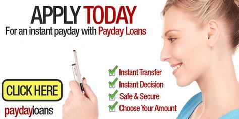 Cash time loan centers phoenix az image 10